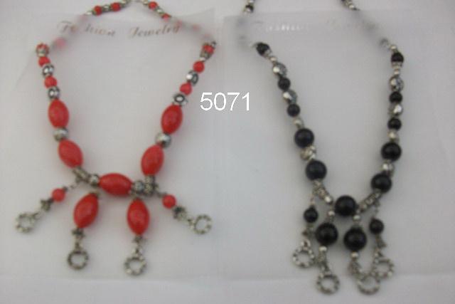 KOLYE 12Lİ PAKET KOD 5071