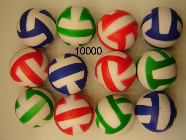 STRES TOPU 12Lİ PAKET KOD 10000